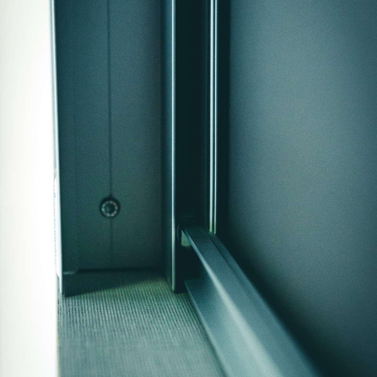 Einbauschränke Mit Schiebetüren einbauschrank mit schiebetüren interiors design